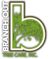 Branch Out Tree Care
