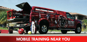 Mobile Training