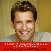 Free Online Public Speaking Basics Videos