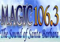 Magic Radio Logo
