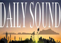 Daily Sound Logo