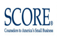 Score Logo