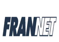 FranNet Logo
