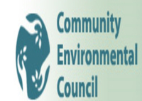 CCC Logo