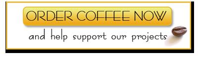 Order Coffee