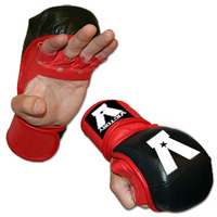Victory MMA Sparring Gloves