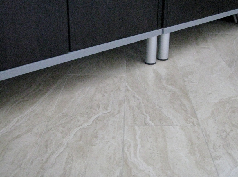 D-Lux Travertine