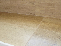 P-Lux Travertine