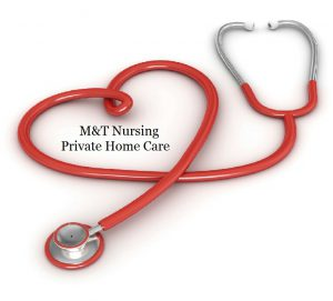 M & T Nursing