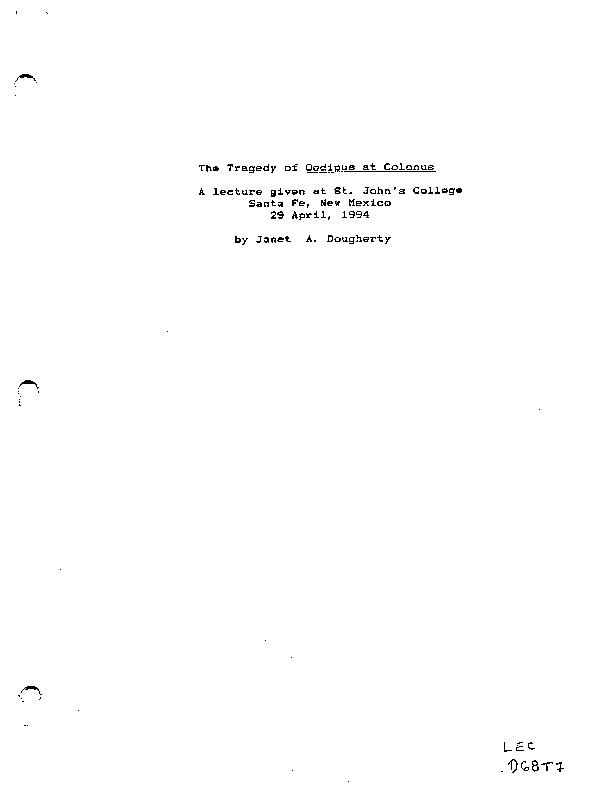 Dougherty, J. 24000294.pdf