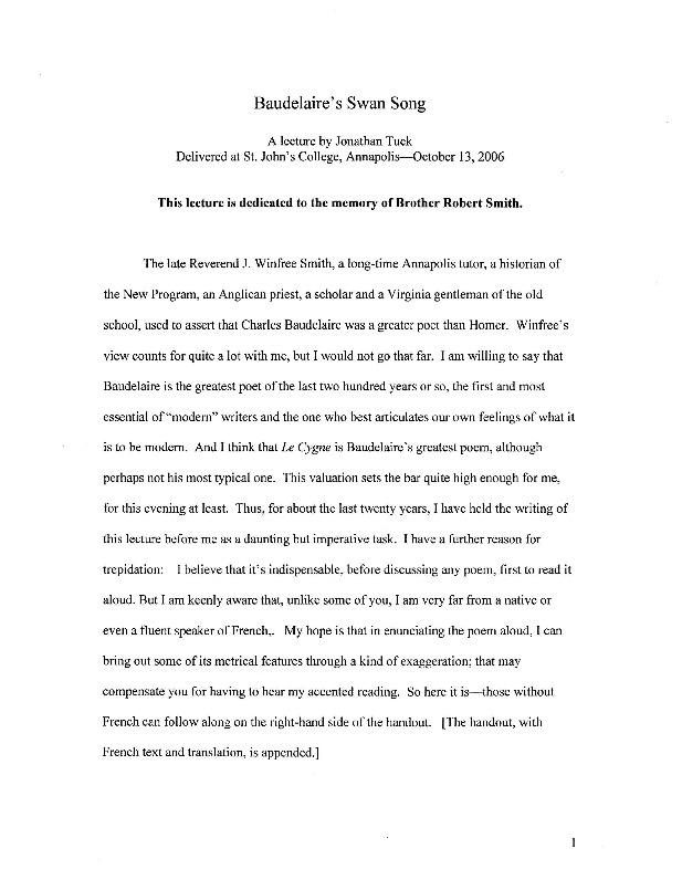 lec Tuck 2006-10-13.pdf