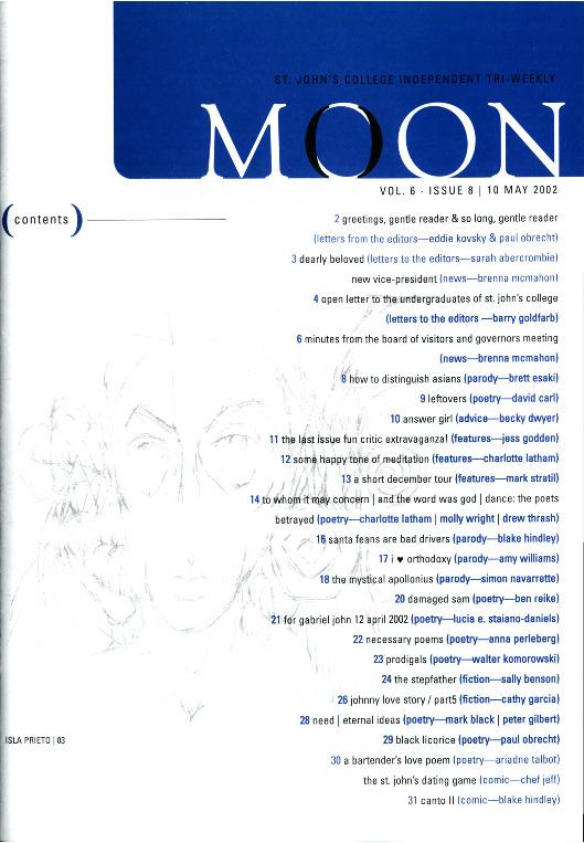 Moon 2002-05-10.pdf