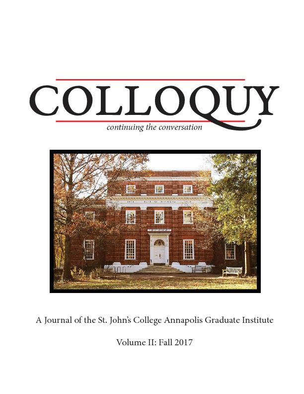 Colloquy-VolumeII-Fall2017.pdf