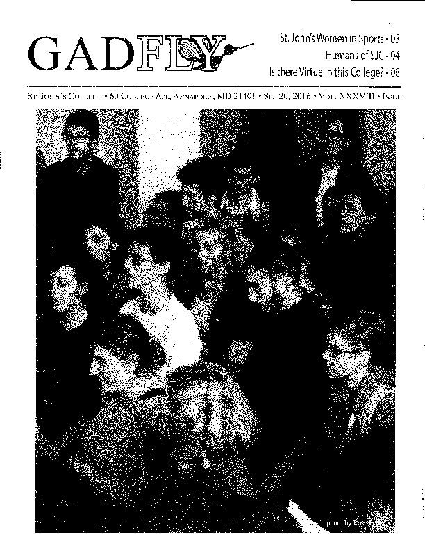 Vol. 38.pdf