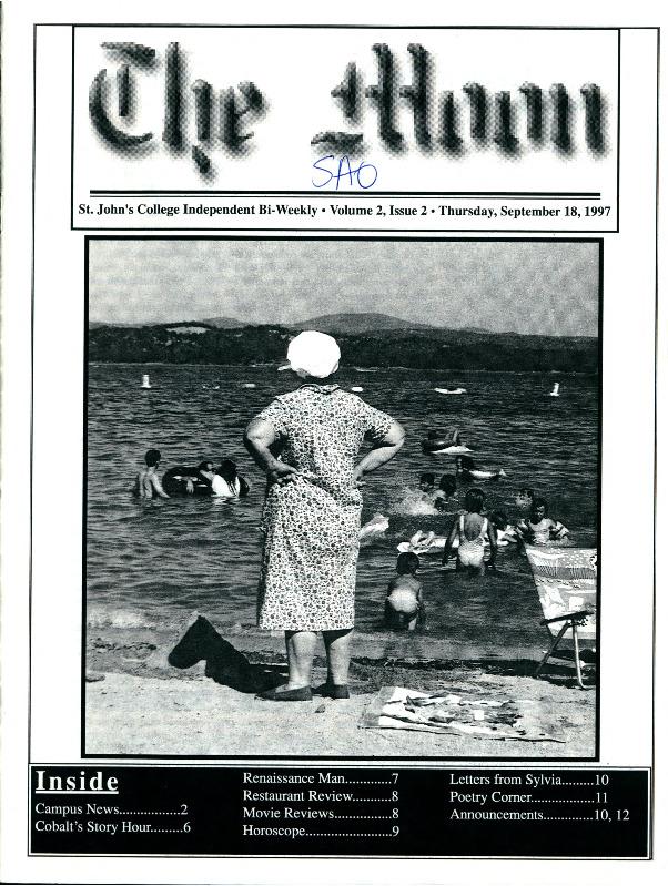Moon 1997-09-18.pdf