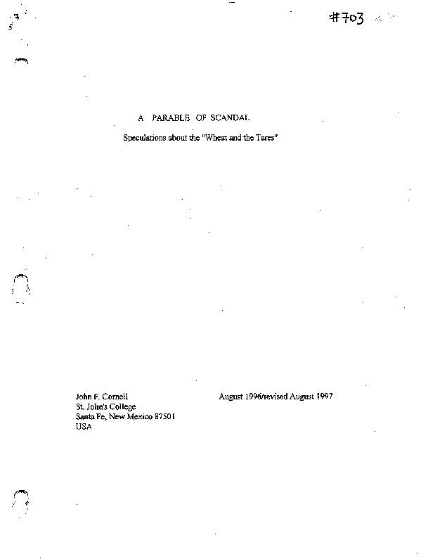 Cornell, J. 24003292.pdf