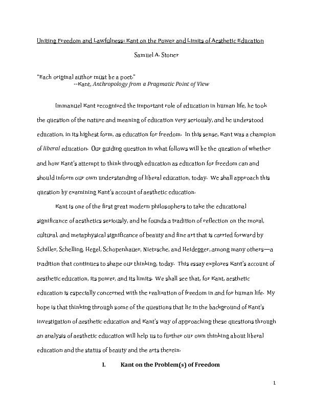Stoner, Sam - SJC Paper - Final Draft.pdf