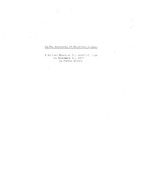 lec Wilson 1973-09-14.pdf