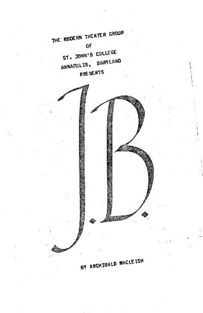 Bx2-42.pdf