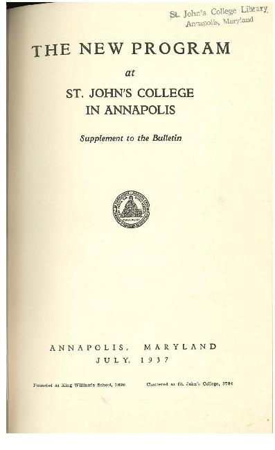 The New Program at SJC Annapolis.pdf