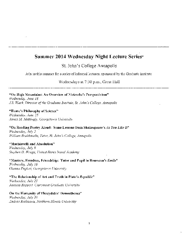 Lecture Schedule 2014 Summer.pdf