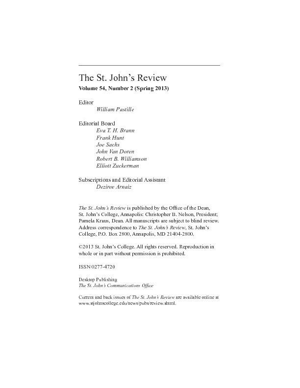 St_Johns_Review_Vol_54_No_2_Spring_2013.pdf