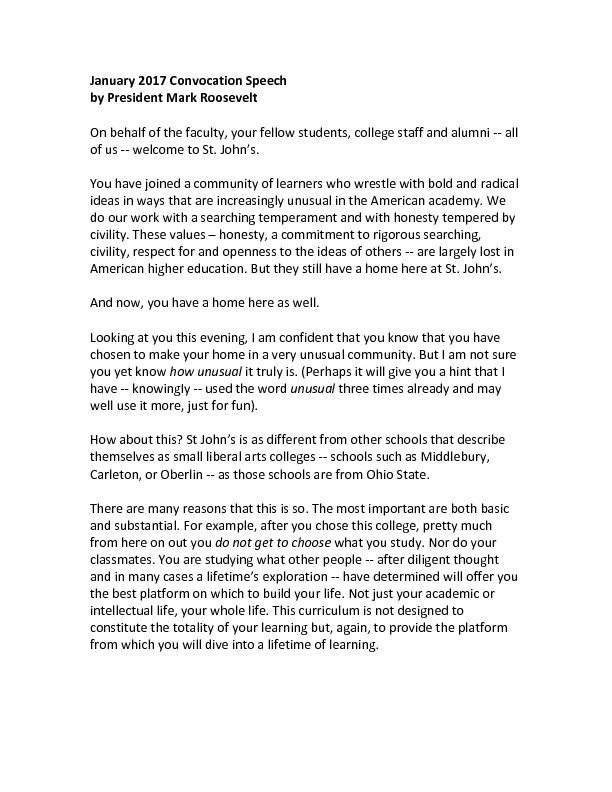 Roosevelt, M. Convocation 01-2017.pdf