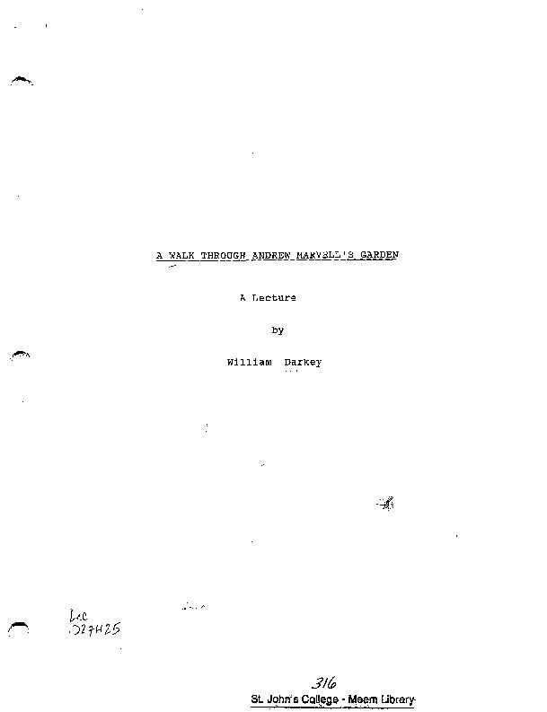 Darkey, W. 24000316.pdf