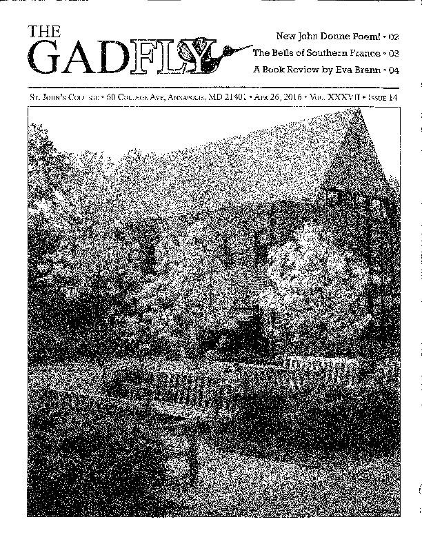 Vol. 37 #14.pdf