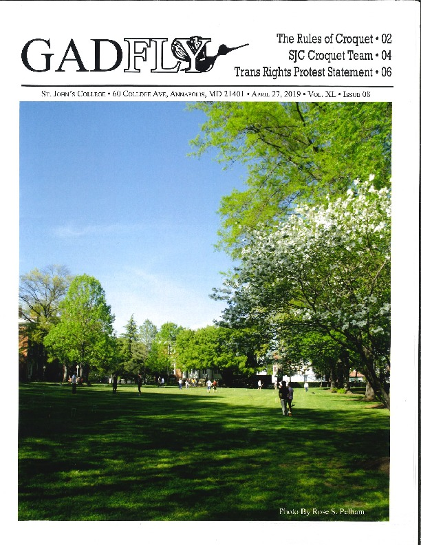 Gadfly Vol XL Issue 08.pdf