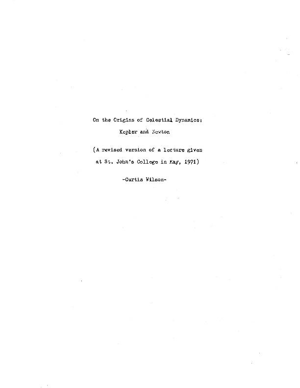 lec Wilson 1971-05-07.pdf
