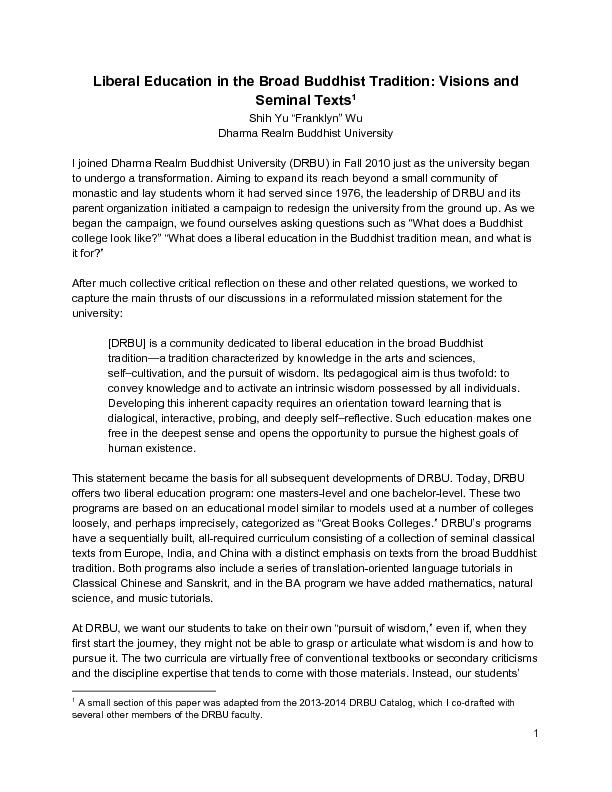 Wu, Franklyn - Buddhist Lib Edu S Wu.pdf