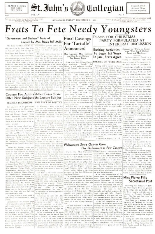 Collegian_1939_12_1.pdf