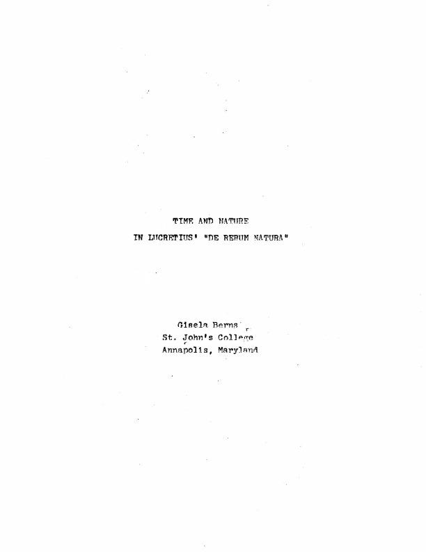 lec Berns 1974-03-08.pdf