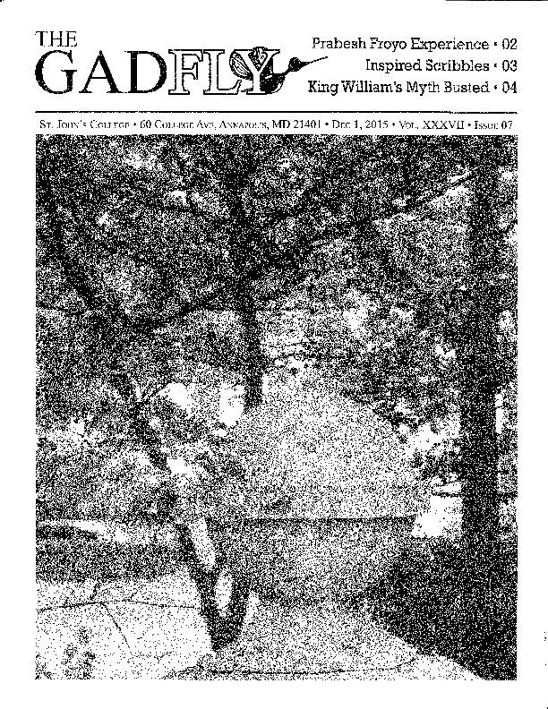 Vol. 37 #7.pdf