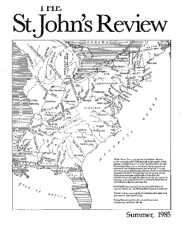 The_St_Johns_Review_Vol_36_No_3_1985.pdf