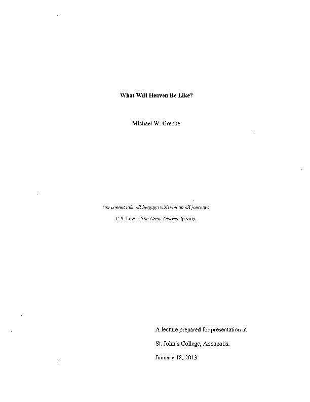 lec Grenke 2013-01-18.pdf