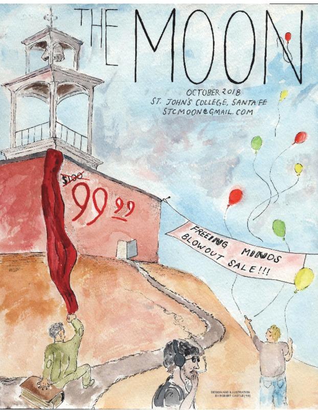 Moon 2018-10.pdf