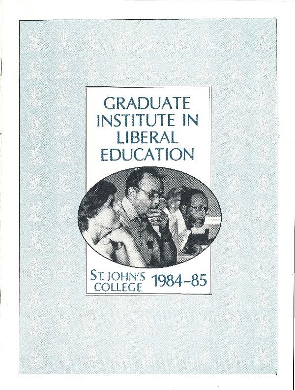 GI Catalog 1984-1985.pdf