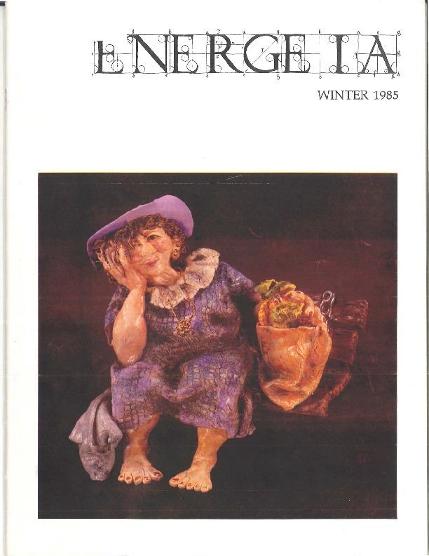 Energeia Winter 1985.pdf