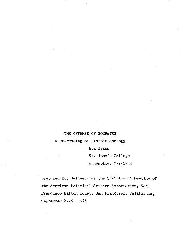 lec Brann 1975-09-02.pdf