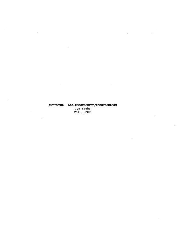 lec Sachs 1988.pdf
