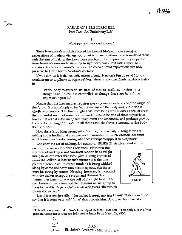 Fisher, H. 24003320.pdf