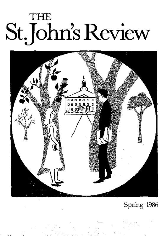 The_St_Johns_Review_Vol_37_No_2-3_1986.pdf