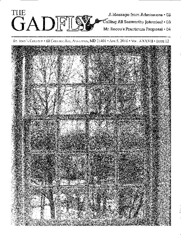 Vol. 37 #12.pdf