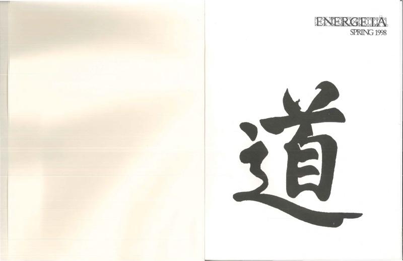 Energeia Spring 1998.pdf