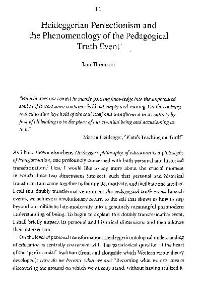 Thomson, Iain -HeidPerfPedEvent-libre.pdf