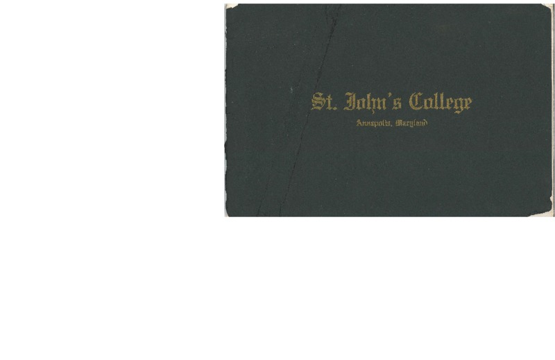 Admissions Brochure circa 1910.pdf