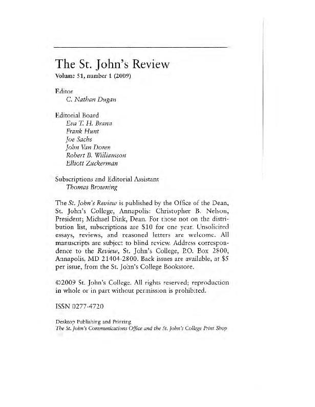 St. John's Review 1.pdf