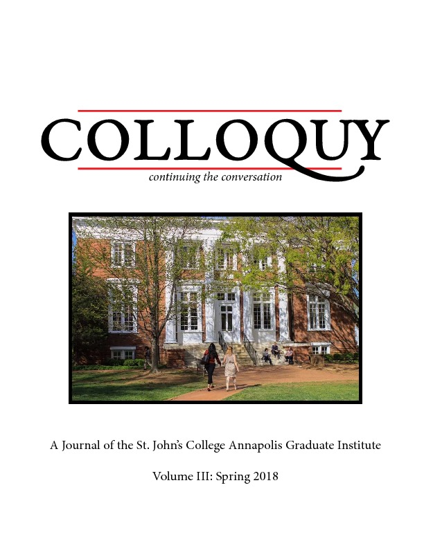 COLLOQUY3.pdf